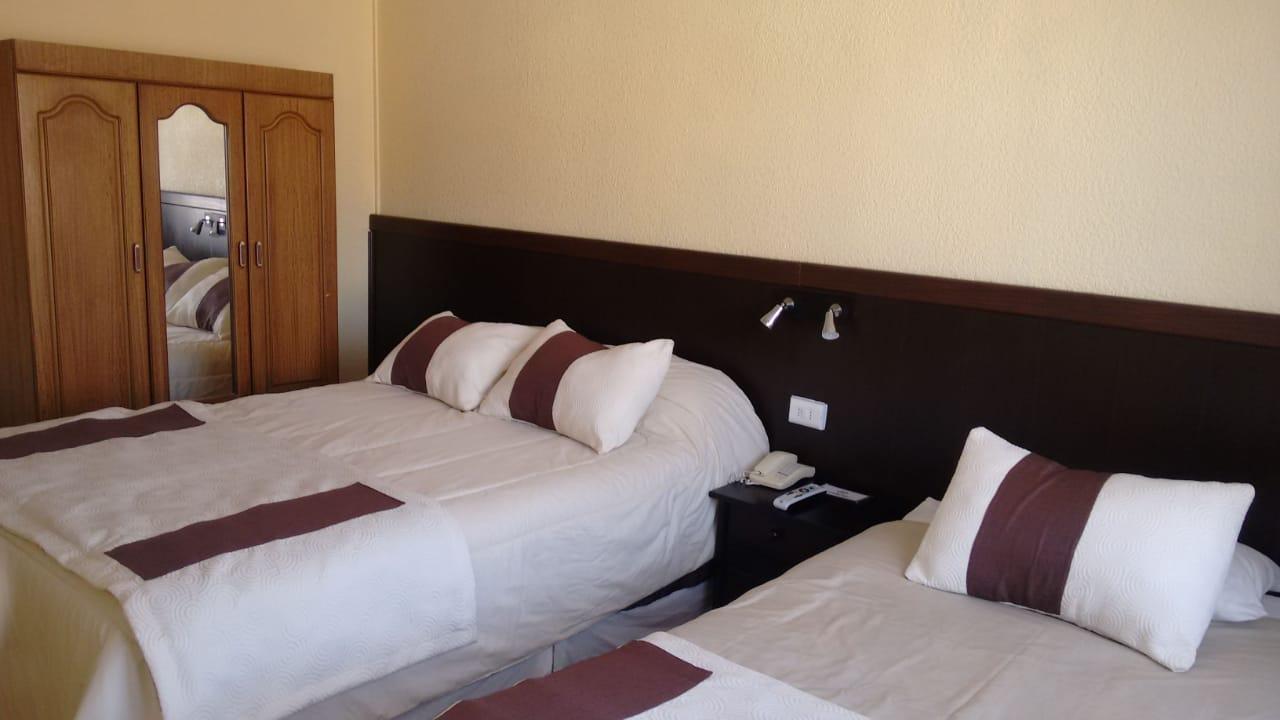 inti-hotel